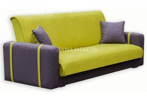 Диван-книжка Вита 3 - Мебельная фабрика «Лама»