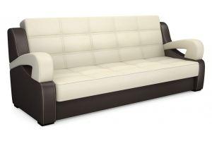 Диван-книжка Юниор - Мебельная фабрика «Классика мебель»