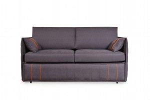Диван Кодос 165 - Мебельная фабрика «Кромма»