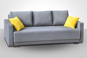 Диван Комбо 2 - Мебельная фабрика «Славянская мебель»