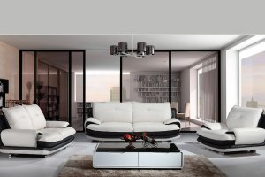 Диван Комфорт 7 французская раскладушка - Мебельная фабрика «Панда»