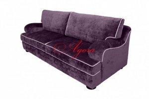 Диван Конг - Мебельная фабрика «Агора Мебель»