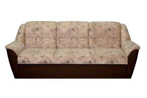 Диван Консул - Мебельная фабрика «Мебельный Рай»