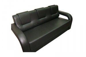 Диван Консул трехместный - Мебельная фабрика «Башмебель-плюс»