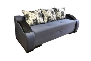 Диван прямой Кристина - Мебельная фабрика «Валенсия»