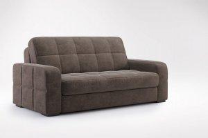 Диван-кровать 2-х местный BOSS 26.2.1 - Мебельная фабрика «Диваны Германии»