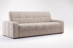 Диван-кровать 3-х местный BOSS 25.1 - Мебельная фабрика «Диваны Германии»