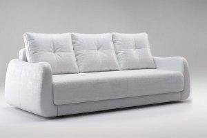 Диван-кровать 3-х местный BOSS 4.2 - Мебельная фабрика «Диваны Германии»