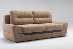 Диван-кровать 3-х местный BOSS 7.2 - Мебельная фабрика «Диваны Германии»