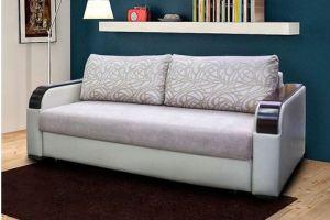 Диван-кровать Агат-Н - Мебельная фабрика «ПРАВДА-МЕБЕЛЬ»