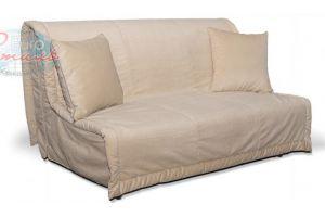 Диван-кровать Аккордеон - Мебельная фабрика «Евростиль»
