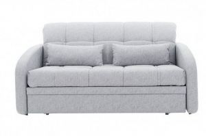 Диван-кровать аккордеон Гранада - Мебельная фабрика «FURNY»