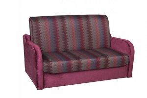 Диван-кровать аккордеон Марчелло 3 - Мебельная фабрика «ЭГИНА»