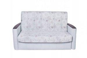 Диван-кровать аккордеон Марчелло 4 - Мебельная фабрика «ЭГИНА»