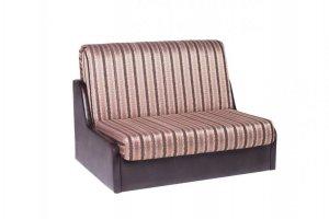 Диван-кровать аккордеон Марчелло 5 - Мебельная фабрика «ЭГИНА»
