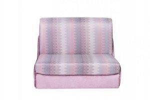 Диван-кровать аккордеон Марчелло 6 - Мебельная фабрика «ЭГИНА»
