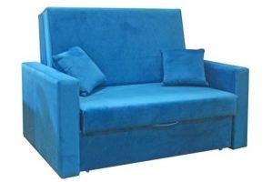 Диван кровать аккордеон Нильс 110 - Мебельная фабрика «Норвуд»