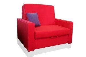 Диван кровать аккордеон Нильс 90 - Мебельная фабрика «Норвуд»