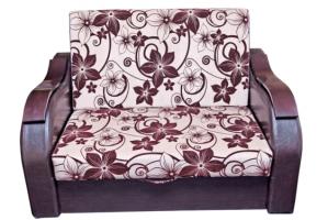 Диван кровать аккордеон Стронг 90 - Мебельная фабрика «Норвуд»