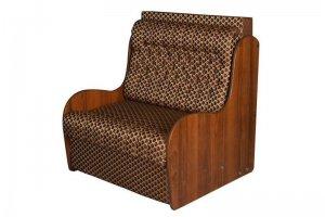 Диван-кровать Альфа 1 - Мебельная фабрика «Альтаир»