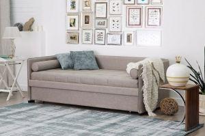 Диван-кровать Амалия - Мебельная фабрика «Anderssen»