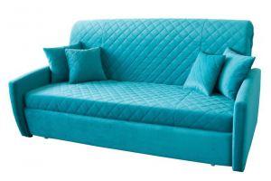 Диван кровать Амальтео - Мебельная фабрика «Береста» г. Санкт-Петербург