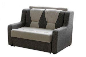 Диван-кровать Амстердам - Мебельная фабрика «МК-мебель»