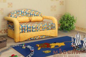 Диван-кровать Антошка - Мебельная фабрика «МЭБЕЛИ»