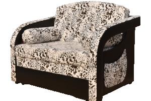 Диван-кровать Аркадия 2 ДКМ ДК - Мебельная фабрика «Дока Мебель»