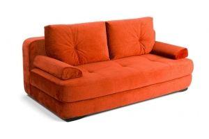 Диван-кровать Арно 2 - Мебельная фабрика «ПУШЕ»