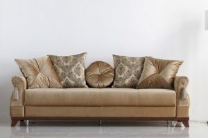Диван-кровать Астория - Мебельная фабрика «Софа Де Люкс»