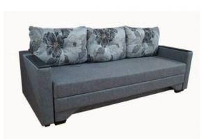 Диван-кровать Атлант - Мебельная фабрика «Адельфи»