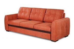 Диван-кровать Айдер - Мебельная фабрика «ПУШЕ»