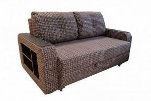 Диван-кровать Балтика Люкс - Мебельная фабрика «Адельфи»