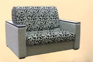 Диван-кровать Барбара аккордеон - Мебельная фабрика «Наша мебель»