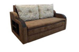 Диван-кровать Бенефис 150 - Мебельная фабрика «Адельфи»