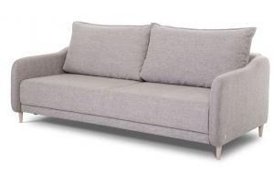 Диван-кровать Бьёрг - Мебельная фабрика «ПУШЕ»