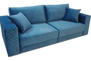Диван-кровать Бергер - Мебельная фабрика «МаБлос»