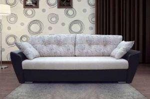 Диван-кровать Берн - Мебельная фабрика «ПРАВДА-МЕБЕЛЬ»