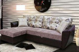 Диван-кровать Берн угловой - Мебельная фабрика «ПРАВДА-МЕБЕЛЬ»