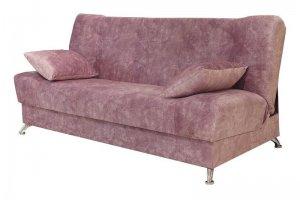 Диван-кровать Бимбо-2 - Мебельная фабрика «Восток-мебель»