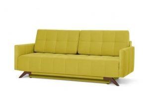 Диван-кровать Бонн 378 - Мебельная фабрика «СМК (Славянская мебельная компания)»