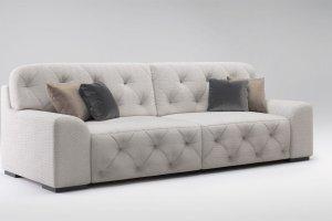 Диван-кровать BOSS 16.2 - Мебельная фабрика «Диваны Германии»