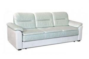 Диван-кровать Браво К - Мебельная фабрика «Кузьминки»