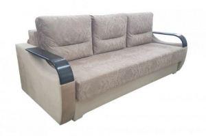 Диван-кровать Браво ПД - Мебельная фабрика «Кузьминки»