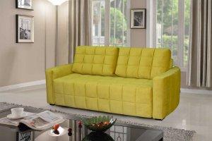 Диван-кровать Бремен 1 - Мебельная фабрика «Мебельград»