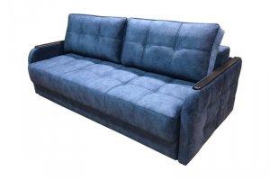 Диван-кровать Чегет 2 - Мебельная фабрика «Вершина комфорта»