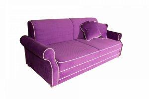 Диван- кровать Чикаго - Мебельная фабрика «New Look», г. Санкт-Петербург