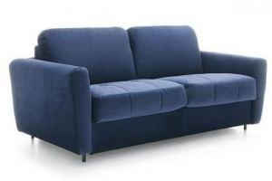 Диван-кровать Compact - Мебельная фабрика «Дубрава»