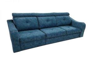 Диван-кровать Даллас - Мебельная фабрика «Триумф»